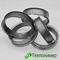 Кольца проставочные М 120