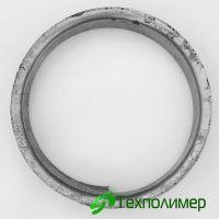 Кольцо проставочное М 120